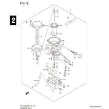 CH_EN125-2A_HU_K3_K7_K8_6ED-FIG10-C5-33
