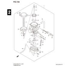 CH_EN125-2A_HU_K3_K7_K8_6ED-FIG10A-C7-35