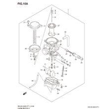 CH_EN125-2A_HU_K3_K7_K8_6ED-FIG10A-C8-36