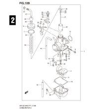 CH_EN125-2A_HU_K3_K7_K8_6ED-FIG10B-C9-37