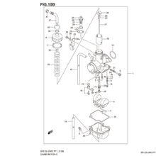 CH_EN125-2A_HU_K3_K7_K8_6ED-FIG10B-C10-38