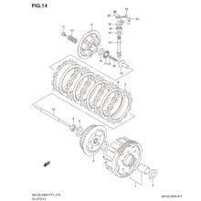 CH_EN125-2A_HU_K3_K7_K8_6ED-FIG14-D2-44