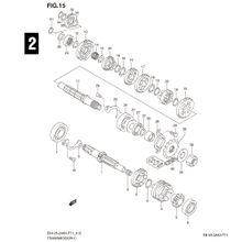 CH_EN125-2A_HU_K3_K7_K8_6ED-FIG15-D3-45