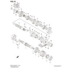 CH_EN125-2A_HU_K3_K7_K8_6ED-FIG15-D4-46