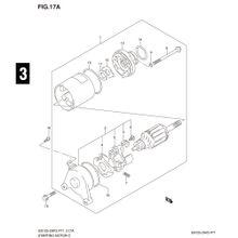 CH_EN125-2A_HU_K3_K7_K8_6ED-FIG17A-D9-51