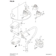 CH_EN125-2A_HU_K3_K7_K8_6ED-FIG20-D12-54