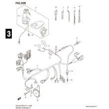 CH_EN125-2A_HU_K3_K7_K8_6ED-FIG25B-E7-63