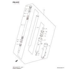 CH_EN125-2A_HU_K3_K7_K8_6ED-FIG41C-H10-92