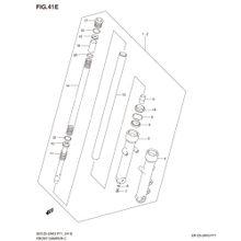 CH_EN125-2A_HU_K3_K7_K8_6ED-FIG41E-H12-94