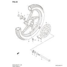 CH_EN125-2A_HU_K3_K7_K8_6ED-FIG43-I2-98