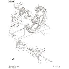 CH_EN125-2A_HU_K3_K7_K8_6ED-FIG48-I12-108