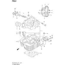 CH_EN125-2A_HU_L3_P71_1ED-FIG3-1-B5-114