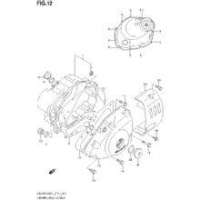 CH_EN125-2A_HU_L3_P71_1ED-125