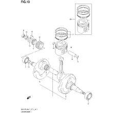 CH_EN125-2A_HU_L3_P71_1ED-126