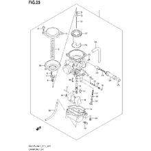 CH_EN125-2A_HU_L3_P71_1ED-140
