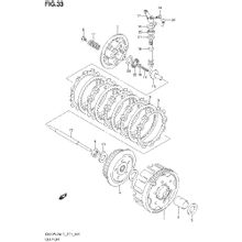 CH_EN125-2A_HU_L3_P71_1ED-152