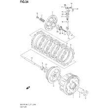 CH_EN125-2A_HU_L3_P71_1ED-153