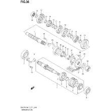 CH_EN125-2A_HU_L3_P71_1ED-155