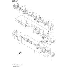 CH_EN125-2A_HU_L3_P71_1ED-158