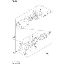 CH_EN125-2A_HU_L3_P71_1ED-166
