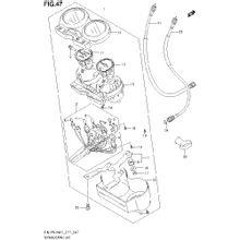CH_EN125-2A_HU_L3_P71_1ED-170