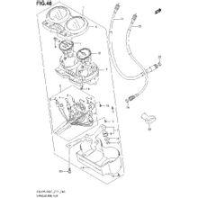 CH_EN125-2A_HU_L3_P71_1ED-171