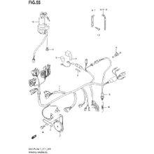 CH_EN125-2A_HU_L3_P71_1ED-178