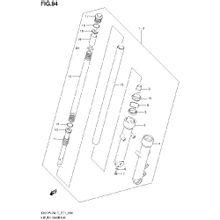 CH_EN125-2A_HU_L3_P71_1ED-219
