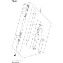 CH_EN125-2A_HU_L3_P71_1ED-220