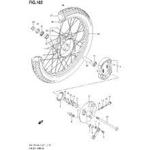 CH_EN125-2A_HU_L3_P71_1ED-227