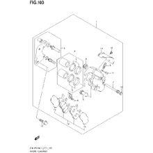 CH_EN125-2A_HU_L3_P71_1ED-228