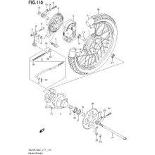 CH_EN125-2A_HU_L3_P71_1ED-236