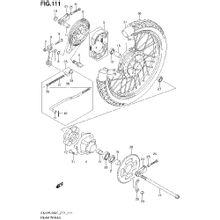 CH_EN125-2A_HU_L3_P71_1ED-238