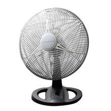 Ventilador-de-Mesa-Electrolux-DFV20-Color-Negro-2