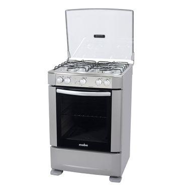 Cocina-a-Gas-Mabe-INGENIOUS6020EG2-4-Quemadores-Color-Grafito-1