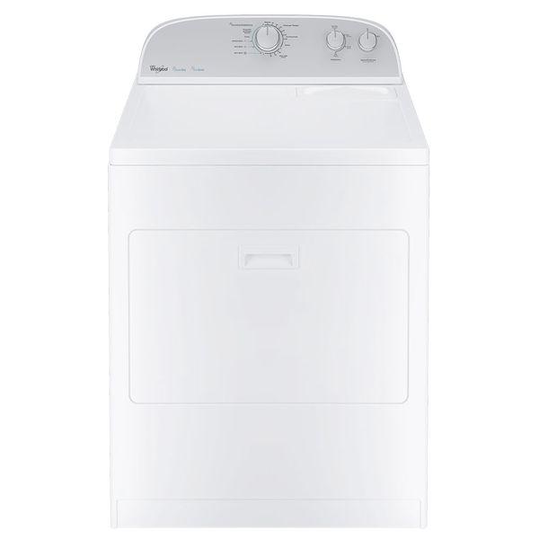 Secadora-Electrica-Whirlpool-7MWED1800EM-FRONTAL
