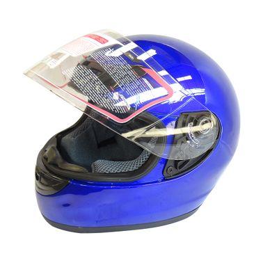 casco-azul-2