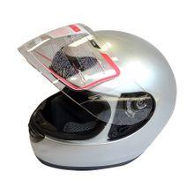 casco-plata