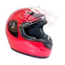 casco-rojo-2