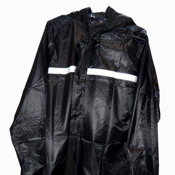 encauchado-2-piezas-con-banda-reflectiva-color-negro-talla-l