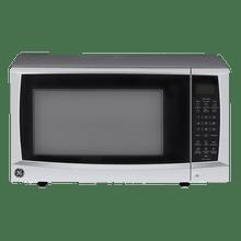 microondas-ge-jes710wk