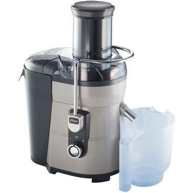 extractor-fpstje317s-oster
