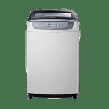 Lavadora-Automatica-Samsung-WA14F5L2UDYAP