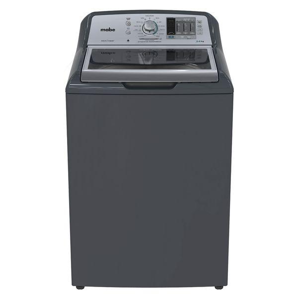lavadora-mabe-LMH74201WDAB0