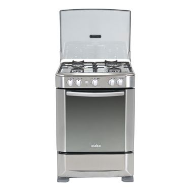 cocina-mabe-INGENIOUS6060EX1