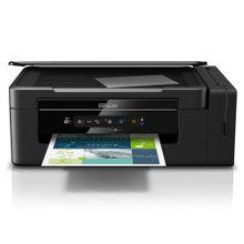 impresora-epson-l395