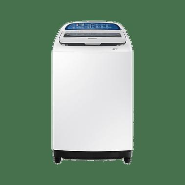 Lavadora-Automatica-Samsung-WA16j6710LW-AP