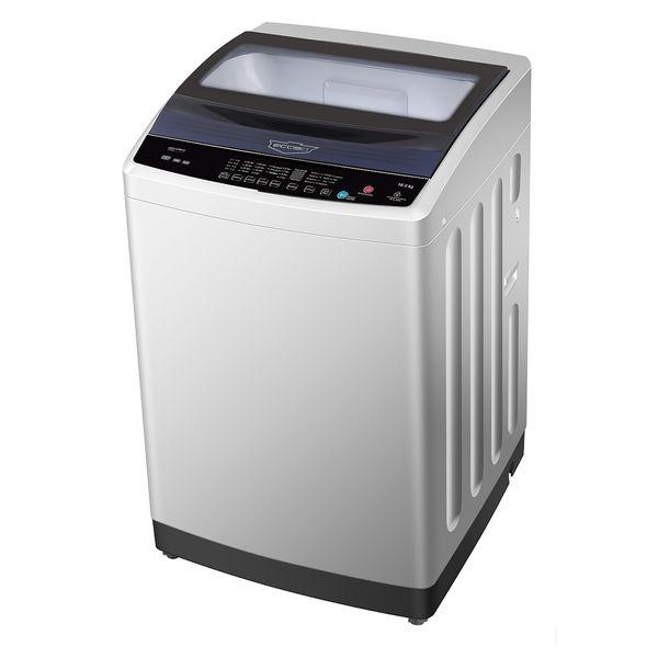 lavadora-ecasa-lm-ec19sf7