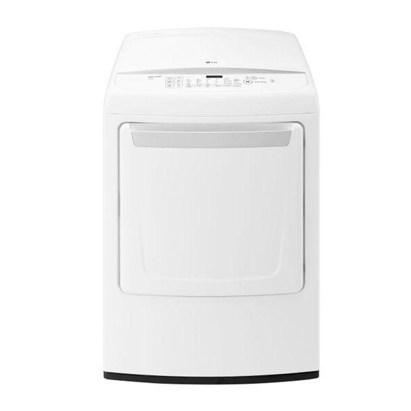 secadora-electrica-DLE1501W-1-comandato