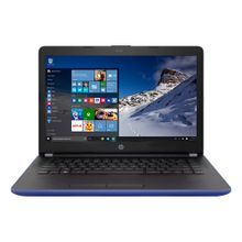 Laptop-hp-14-bs003la